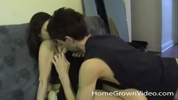 Film sex, Homemade, Sex film, Film sexs, Homemade sex