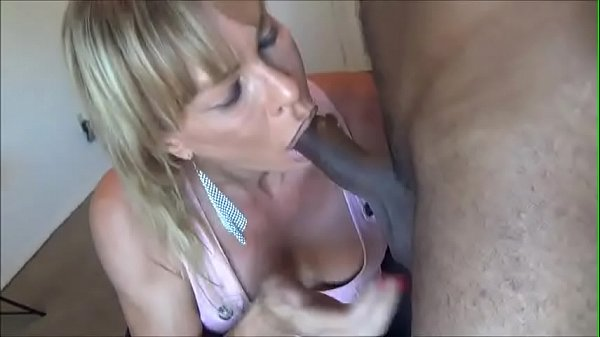 Suck pussy, Bbc anal, Leather, Sucking pussy, Shemale anal, Shemale bbc