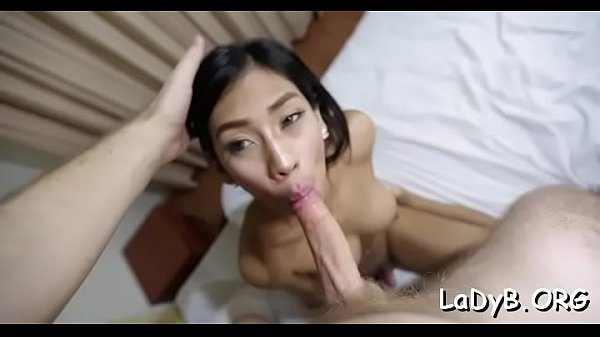 Asian sex, Shemale asian, Asian shemale, Shemale fuck guy, Asian sexs, Shemale sex