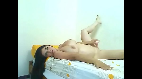 Bbw hot, Milf hot, Cams, Milf on, Milf ass, Bbw ass