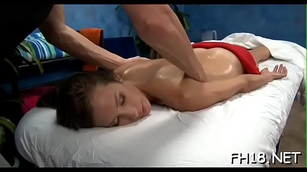 Hard fuck, Massage fuck, Massage t, Massag hot, Slutty, Massage and fuck