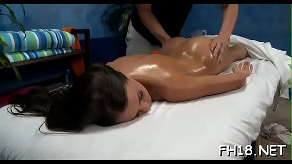 Massage hot, Blonde hot, Therapist, Massag hot, Sexy massage, Massage blonde