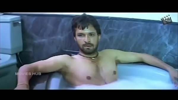 Film sex, Film movie, Indian movie, Sex movi, Watching movie, Indian movies
