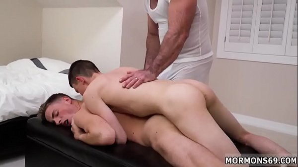 Teen sex, Anal porn, Hairy anal, Push, Teen hairy, Hairy gay porn