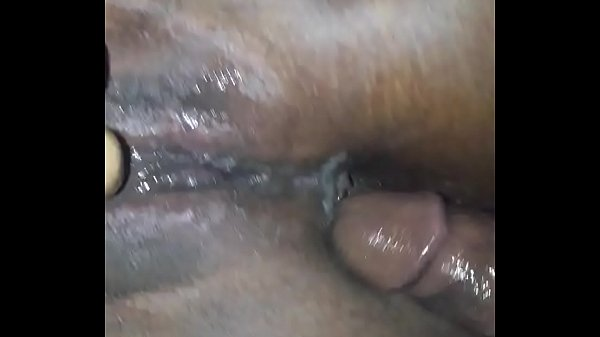 Ebony, Big bbw, Ebony big ass, Ebony bbw, Bbw ass, The big