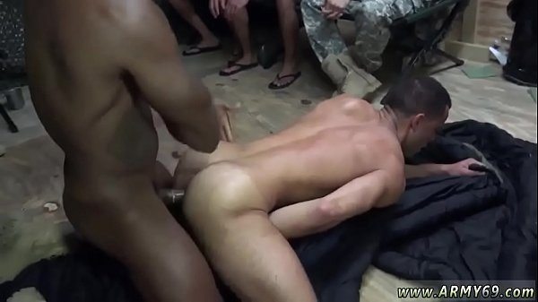 Asia, Asia sex, Gay asia, Sex asia, Download video sex, Asia gay