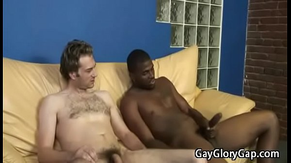 Handjob, Dick, Gay bbc