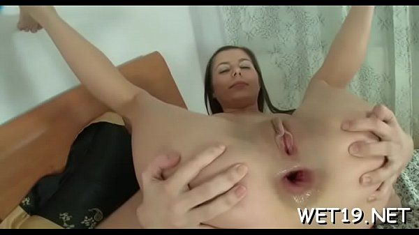 Large cock, Porn s