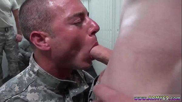 Erotic, Glory hole, In train, Gay military, Military gay, Gay story