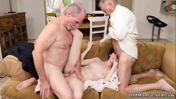 Old, Teacher and student, Teacher student, Old men, Student and teacher, Teacher fuck