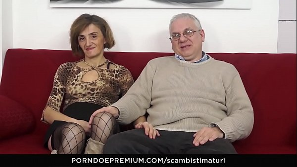 Swingers, Mature anal, Anal mature, Swinger sex, Sex mature, Mature swinger