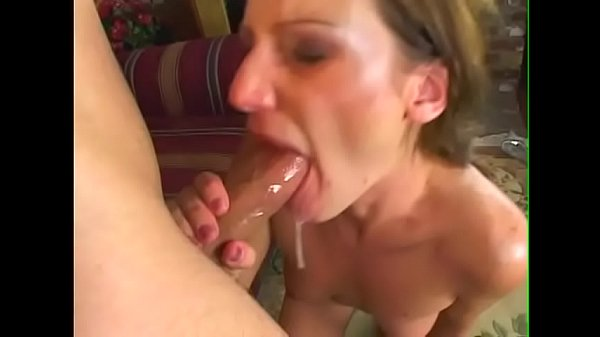 Cumshot, Bj, Big pussy, Small girl, Small pussy, Small cock