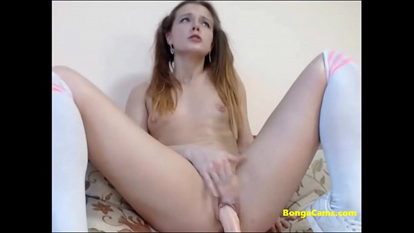 Cute girl, Home alone, Student girl, Girl student, Pussy closeup, Cute pussy
