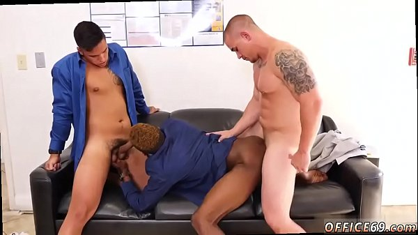 Gay work, Teen gay, New porn, Sex group, Teen sucking, Sex new