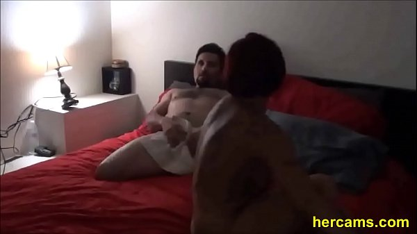 Cheating wife, Creampie wife