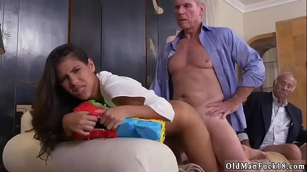 Massage fuck, Young massage, Young blonde, Massage fucking, Massage blonde, Massage and fuck