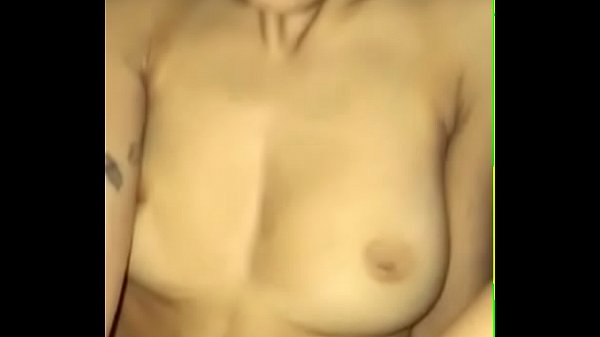 Creampie, Cum on pussy, Pussy creampie, Double pussy, Double creampie, Cum a pussy
