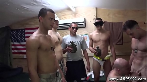 Army, Wrestling, Gay military, Came, Military gay, Gay penis