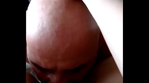 Bf, Licking pussy, Pussy licked, Boo