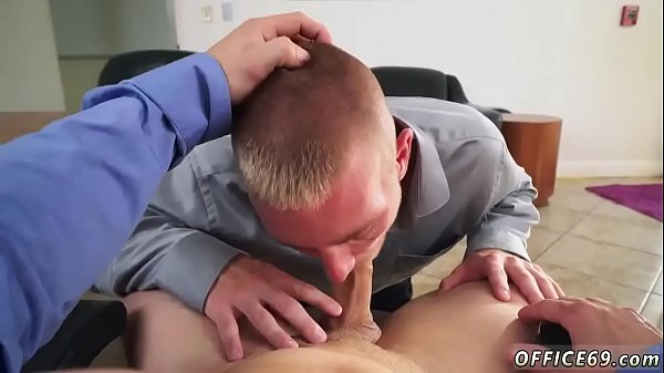 Gay friend, Gay brothers, Friends sex, Brother sex, Friend gay, Friend sex