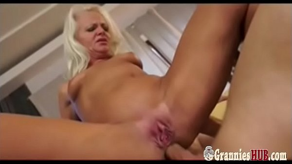 Granny anal, Granny fuck, Granny fucking, Granny creampie, Anal granny, Anal creampy
