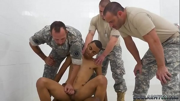 Pissing, Gay fuck, Army gay, Piss fucking