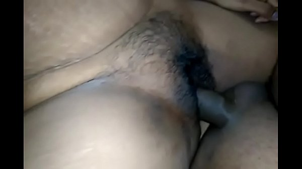 Indian pussy, Indian couples, Indian horny, Indian couple sex, Horny indian