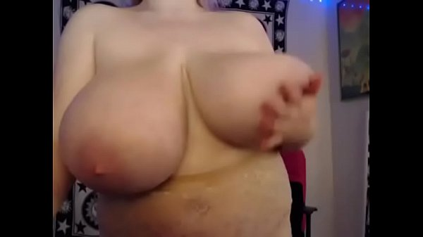 Young tits, Bbw young, Bbw girl, Young bbw, Bbw girls