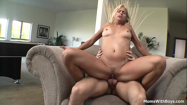 Mom horny, Mom sexy, Mom and, Mom sexi, Moms horny, Mom fucked