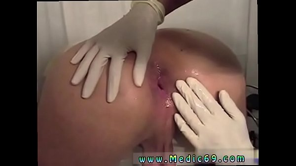 Gay porno, Doctors, Porno video, Medical, Switch, Videos porno