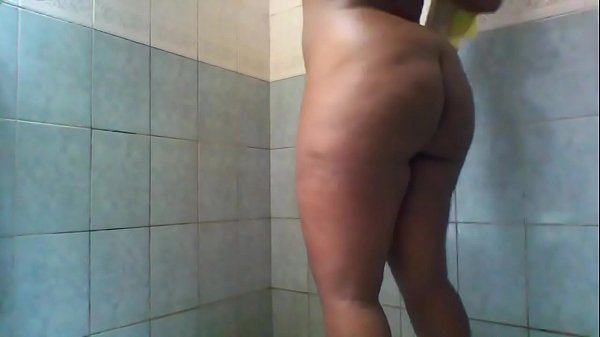 Shower, Tease