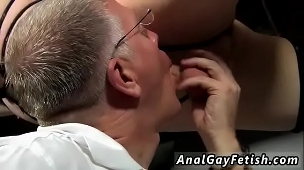 Story, Sex story, Priest, No anal, Male anal