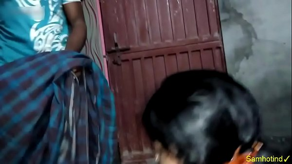 House, House wife, Indian desi, Wife cheat, Desi indian, Indian wife