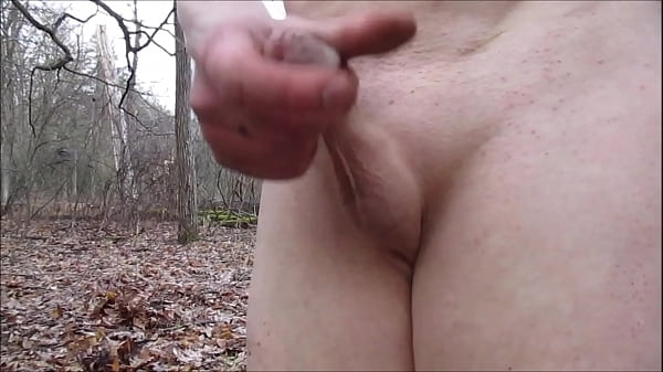 Outdoor, Nudist, Nudists