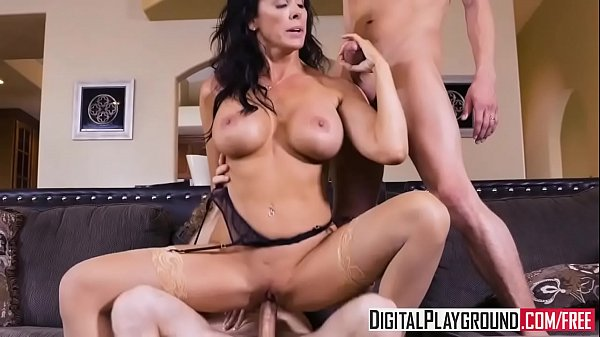 Hot sister, Sister hot, Reagan foxx, Wife sister, Wife hot, Porn video