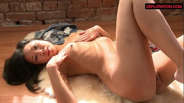 Asian virgin, Panty, Virgin asian, Asian horny, Horny asian, Asian shaved