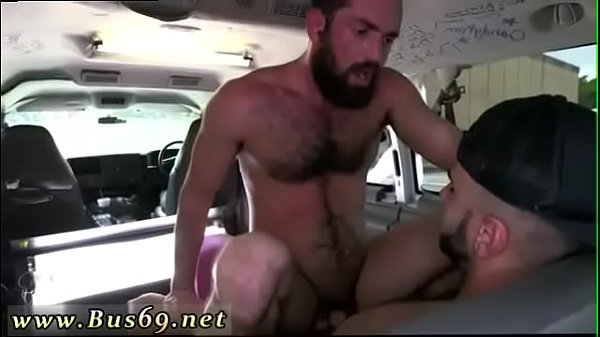 Gay hot, Gay anal, Bear gay, Anal amateur, Anal first time, Amateur gay sex