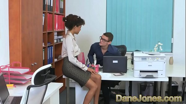 Dane jones, Sexy girl, Jones, Office girl, Ebony hot, Ebony girl