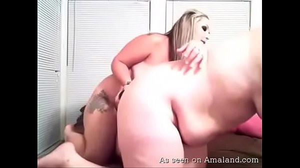 Naughty, Bbw webcam, Bbw lesbian, Lesbian bbw, Webcam bbw, Amateur bbw