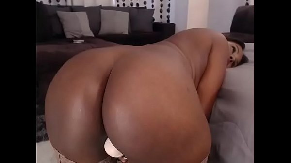 Super big, Ebony sex, Big super, Ebony booty, Super sex, Nice sex