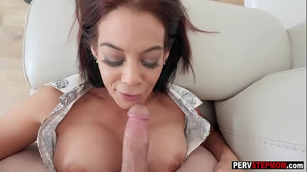 Big stepmom, Big mature, Mature suck, Mature stepmom, Mature cock