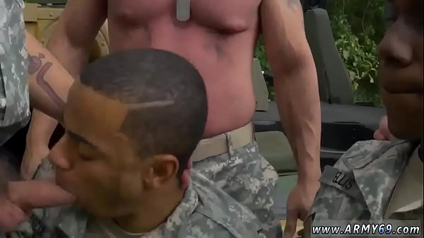 Gay military, Older gay, Gay soldier, First time fuck, Military gay