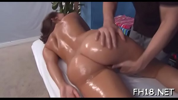 Massage girl, Therapist, Sexy massage, Girl old, Girl massage
