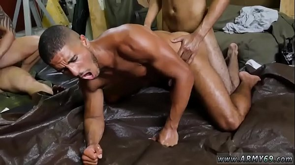 Xxx video, Fight, Xxx videos, Gay straight, Wrestle