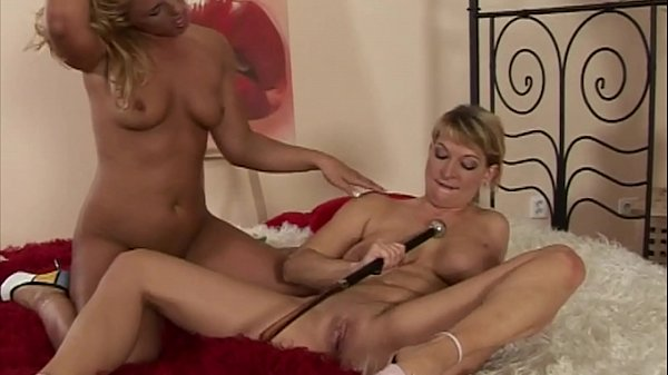 Dildo, Eating pussy, Hot pussy, Lesbians hot, Hot lesbians, Lesbian pussy eating