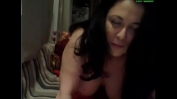 Hot mature, Russian mature, Russian hot, Mature russian