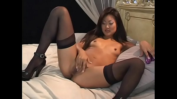 Asian beauty, Bed, Beauty asian, Asians beauty