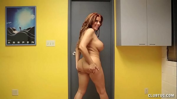 Help, Mature horny, Busty mature, Helps