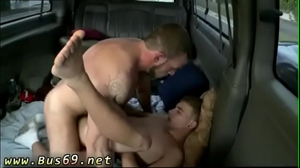 Gay gangbang, Gangbang gay, Fortune, First time gay