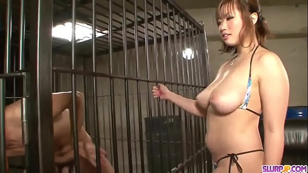 Japanese big, Japanese porn, Japanese big boobs, Prison, Japanese boobs, Porn japanese